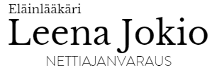 Leena Jokio